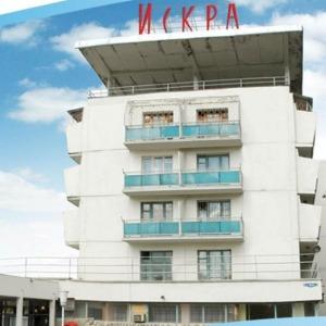 Кавказ автобусные туры из Перми отзывы
